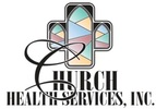 Church Health Services Inc.